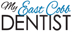 Dentist Marietta, GA - Erik Klein, DDS | My East Cobb Dentist